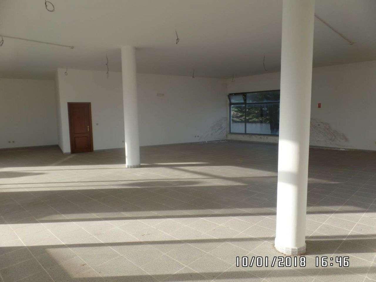 Escritório para comprar, São João das Lampas e Terrugem, Lisboa - Foto 5