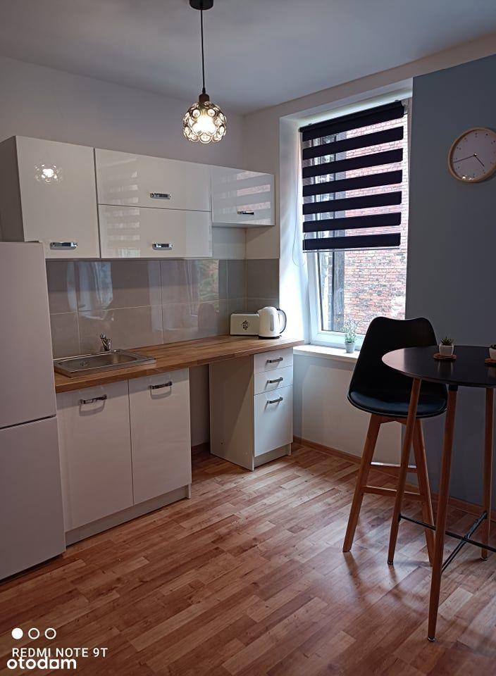 Mieszkanie do wynajęcia 32m2 Chorzów