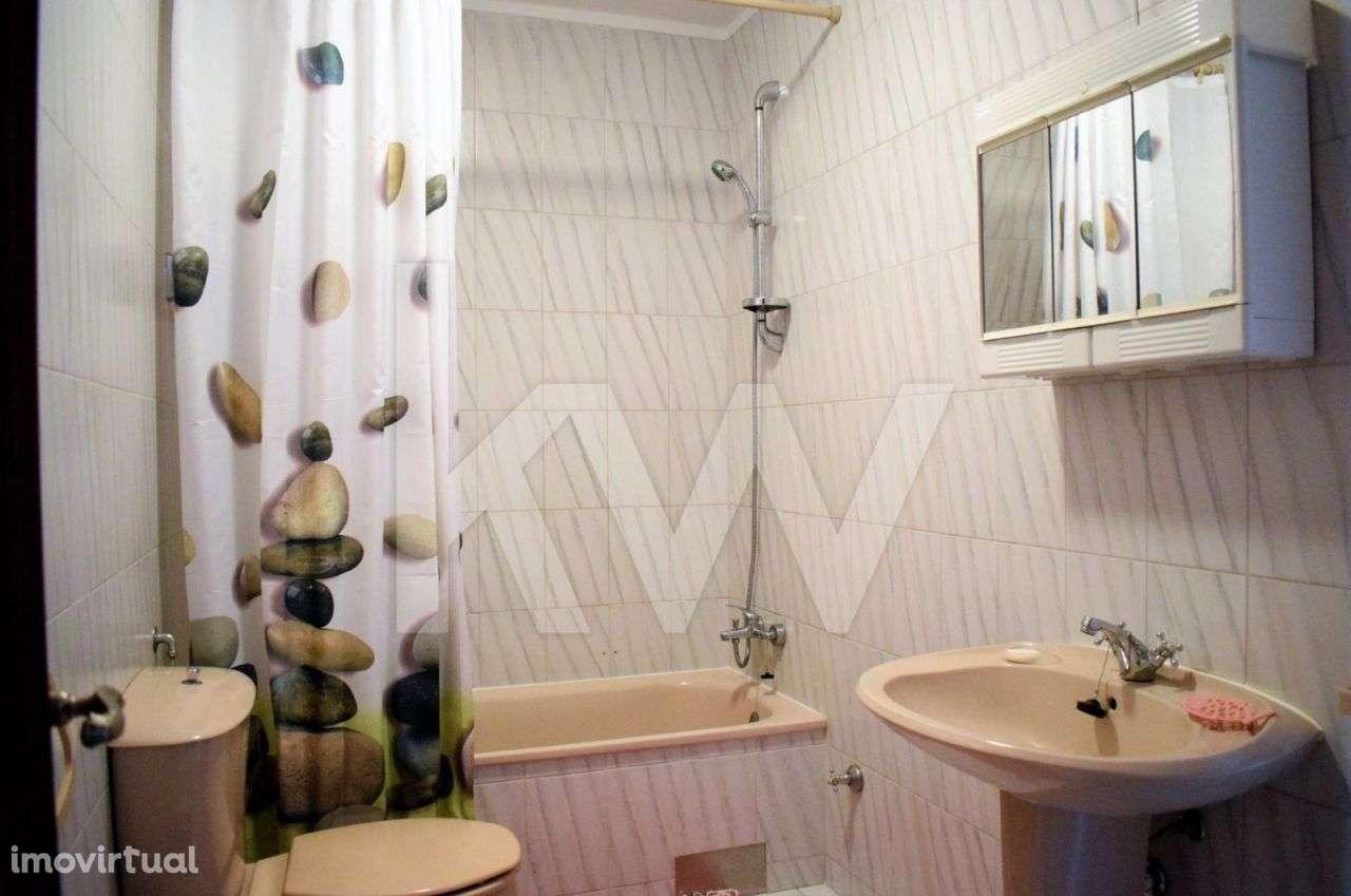 Apartamento para comprar, Aver-O-Mar, Amorim e Terroso, Povoa de Varzim, Porto - Foto 16