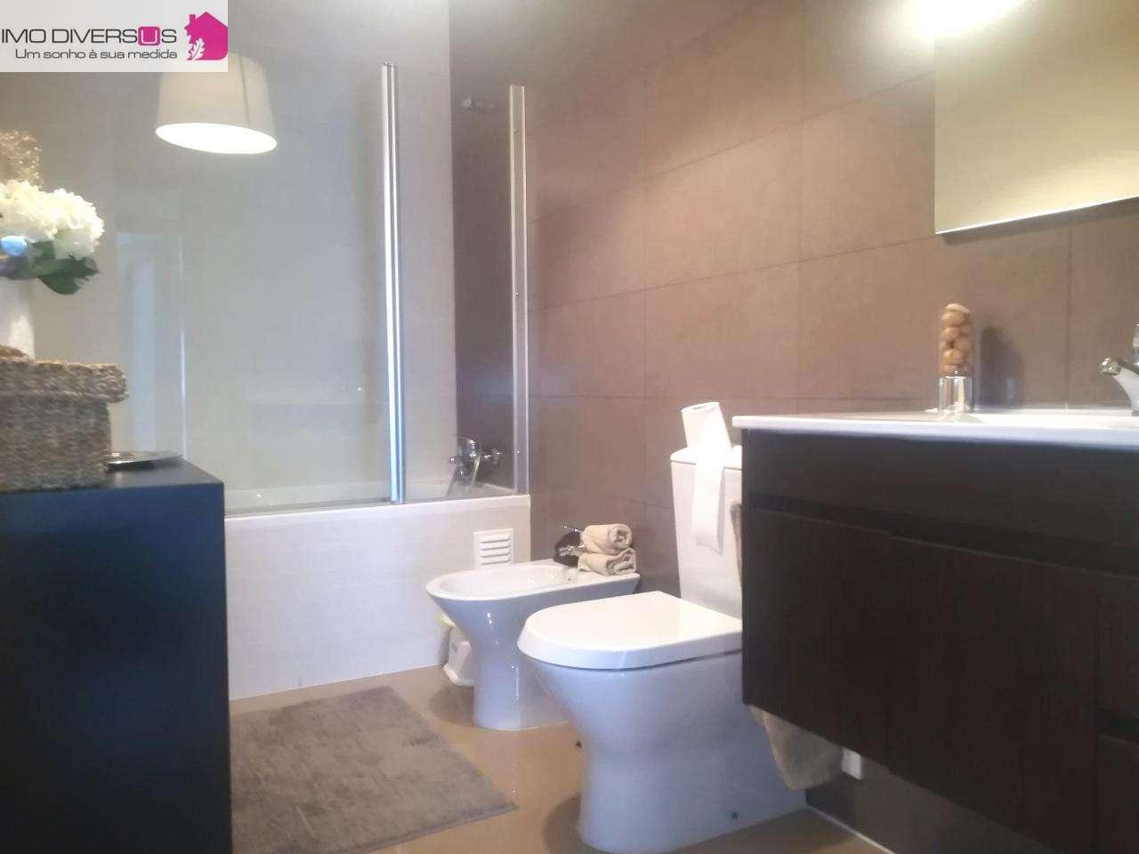 Apartamento para comprar, Alhos Vedros, Setúbal - Foto 41
