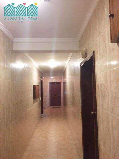 Apartamento para comprar, Largo de Arcozelo, Arcozelo - Foto 15