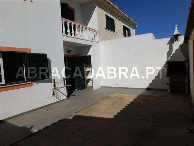 Moradia para comprar, Estômbar e Parchal, Lagoa (Algarve), Faro - Foto 13