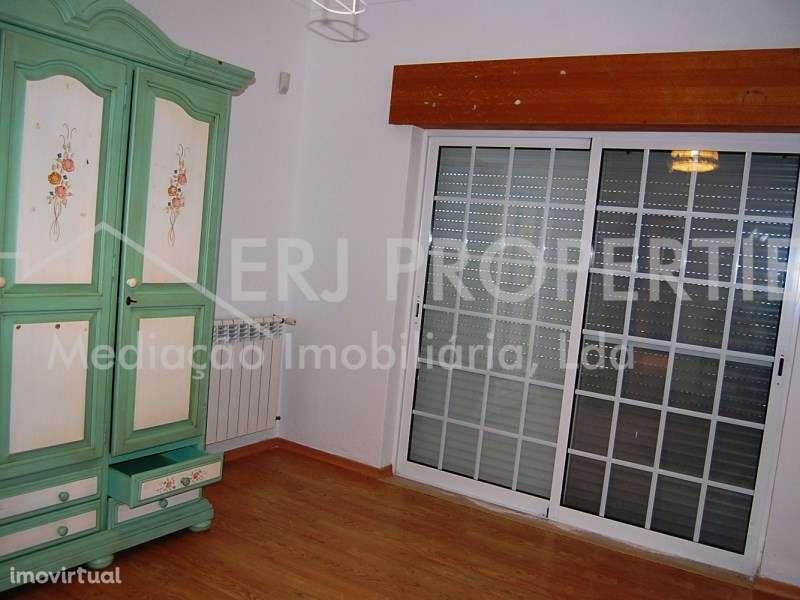 Moradia para comprar, Altura, Faro - Foto 22