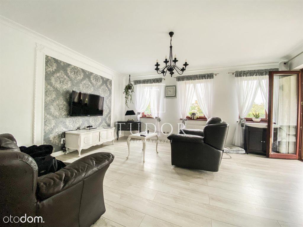 Dom, 134 m², Bezrzecze