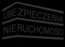 Deweloperzy: Ubezpieczenia Nieruchomości Anna Ewa Biegańska - Szczecinek, szczecinecki, zachodniopomorskie