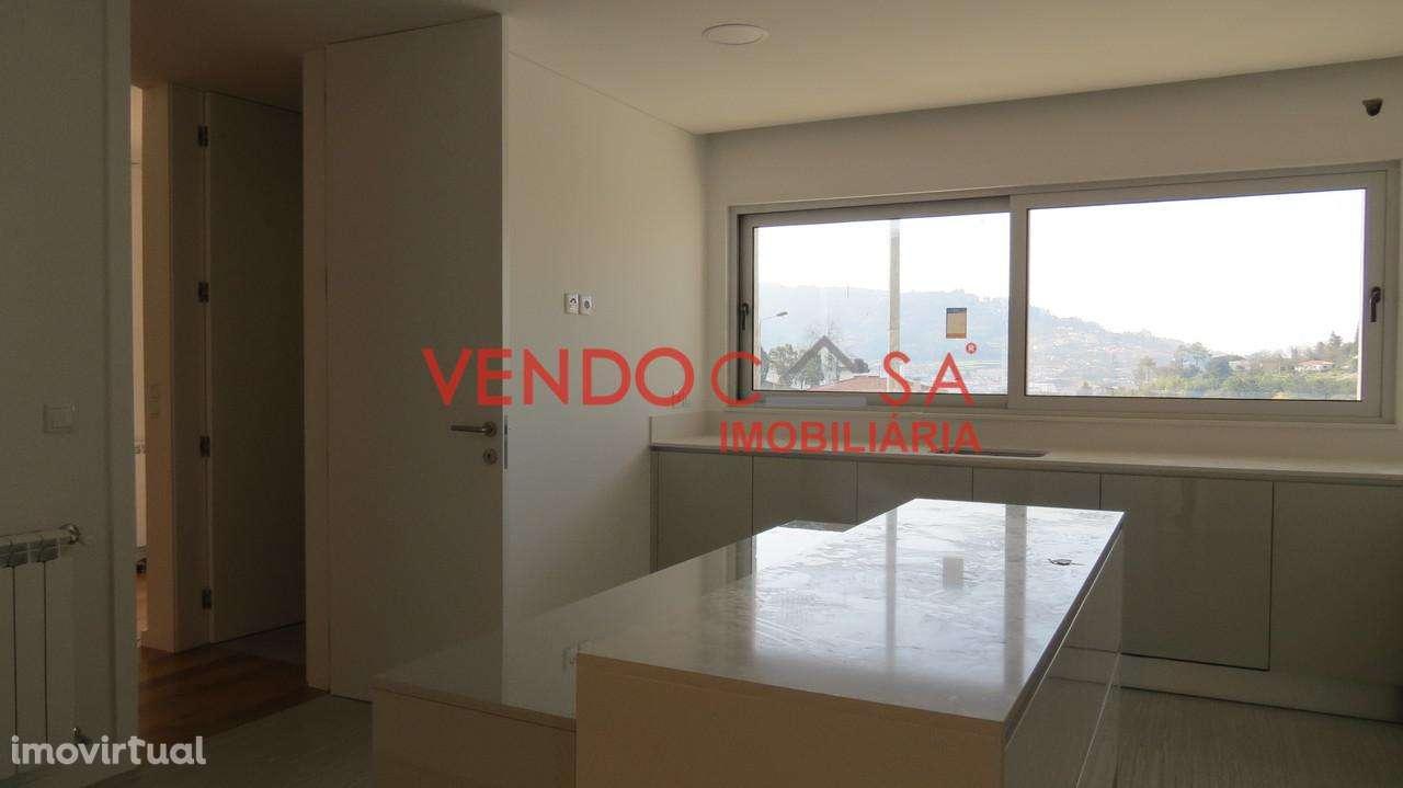 Moradia para comprar, Este (São Pedro e São Mamede), Braga - Foto 11