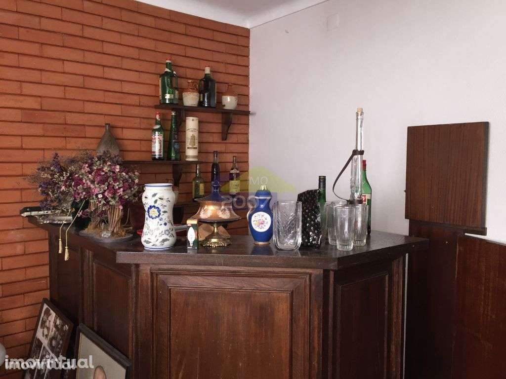 Moradia para comprar, Paços de Brandão, Santa Maria da Feira, Aveiro - Foto 4