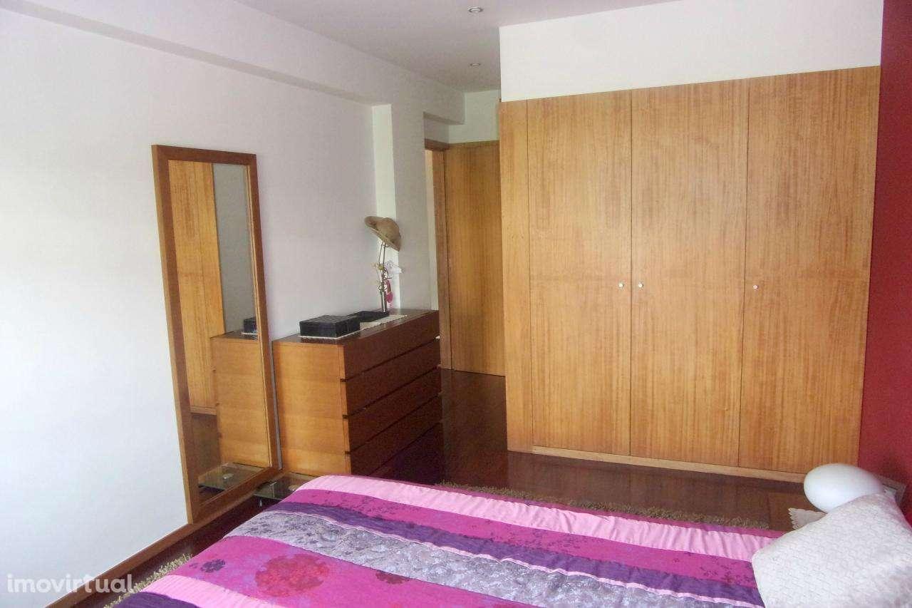 Apartamento para comprar, Fermentões, Braga - Foto 7