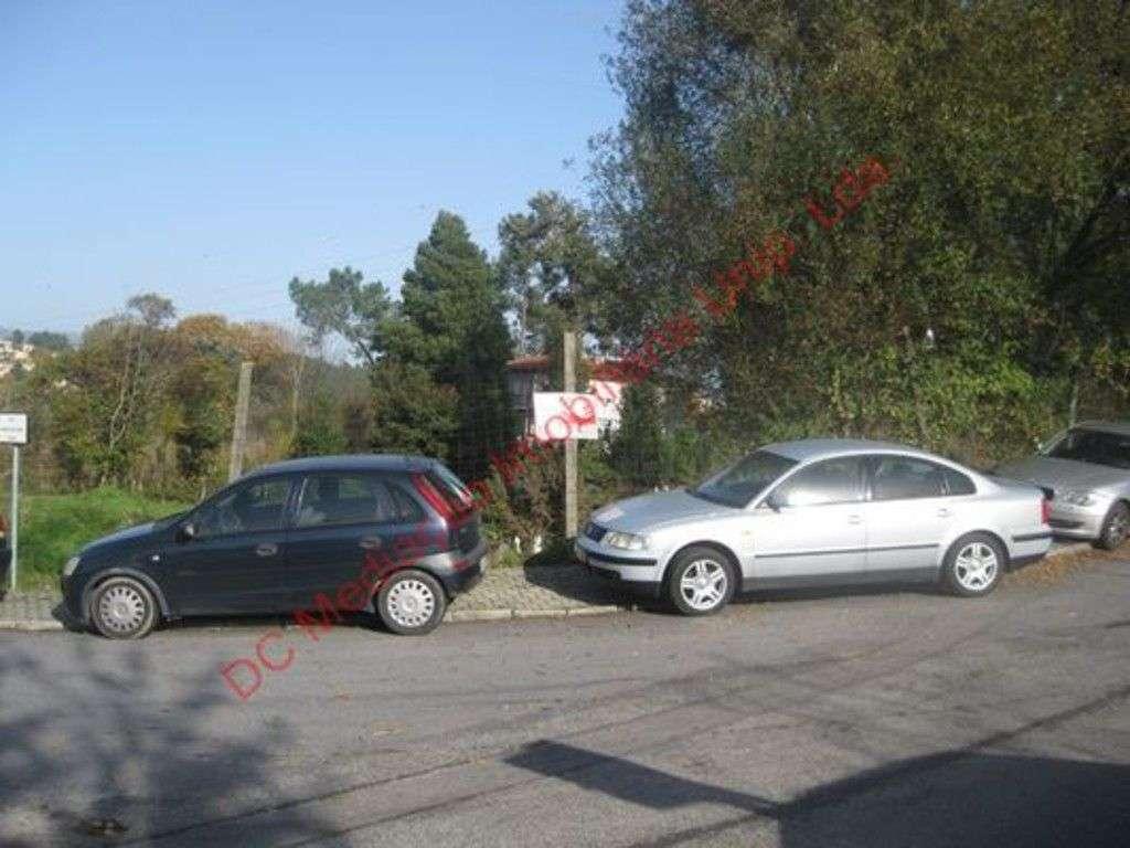 Terreno para comprar, Adaúfe, Braga - Foto 2