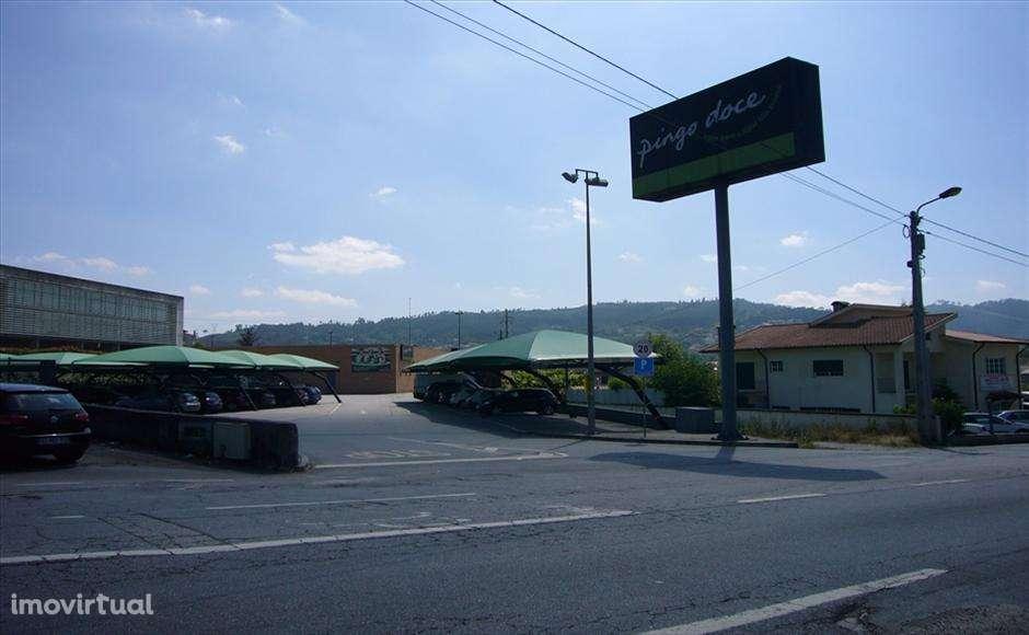 Armazém para comprar, Nossa Senhora do Amparo, Póvoa de Lanhoso, Braga - Foto 16