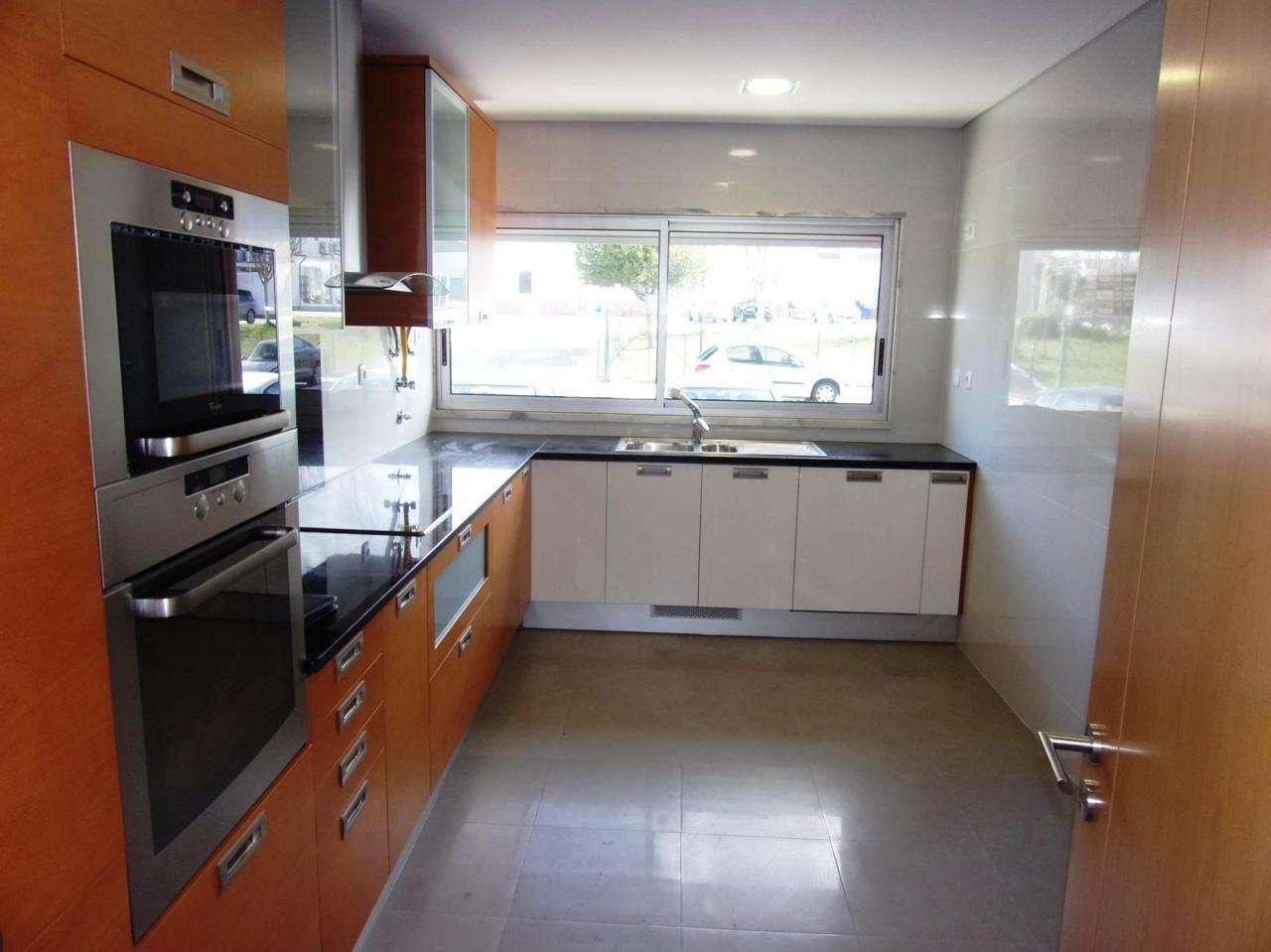 Apartamento para comprar, Palhais e Coina, Setúbal - Foto 2