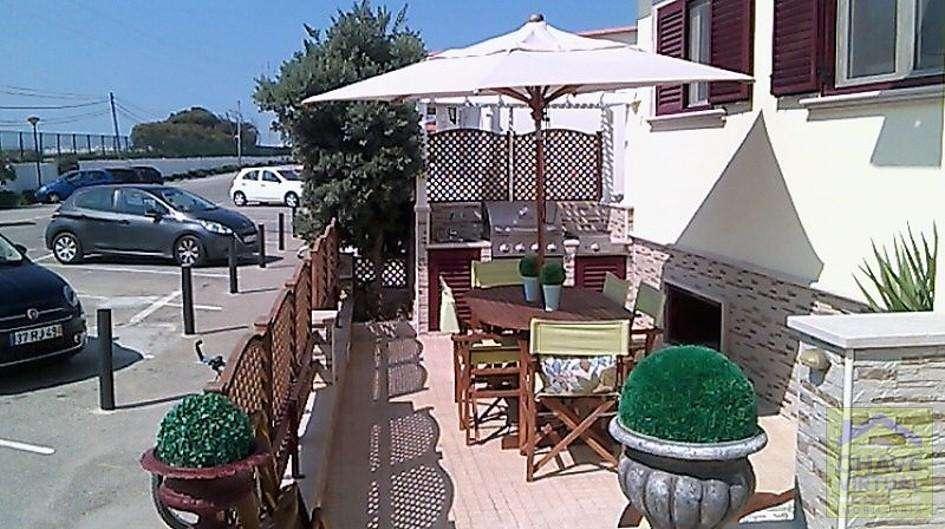Moradia para comprar, Ferrel, Leiria - Foto 2