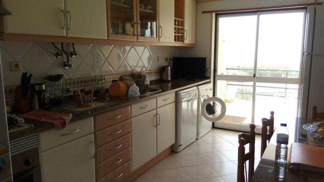 Apartamento para comprar, Ericeira, Lisboa - Foto 16