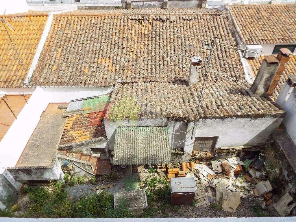 Moradia para comprar, Beja (Salvador e Santa Maria da Feira), Beja - Foto 18