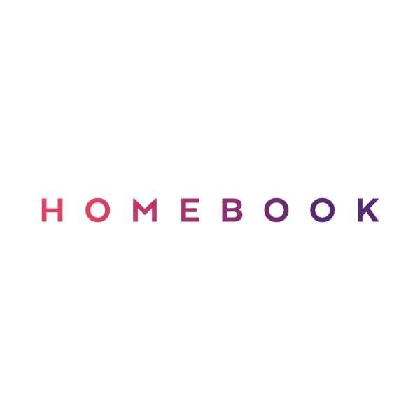 Homebook Portugal