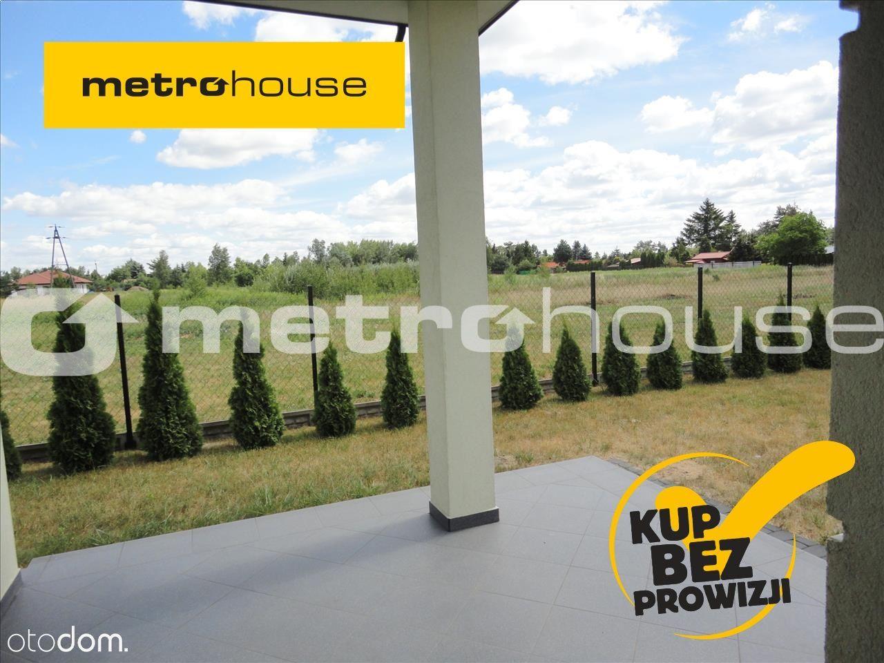 Dom, 254,50 m², Kajetany