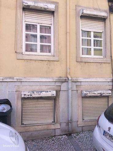 Apartamento para comprar, Campolide, Lisboa - Foto 9