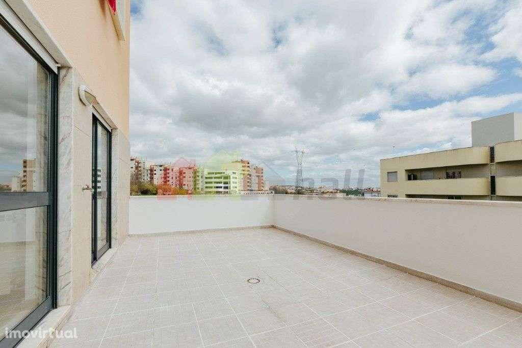 Apartamento para comprar, Odivelas, Lisboa - Foto 13