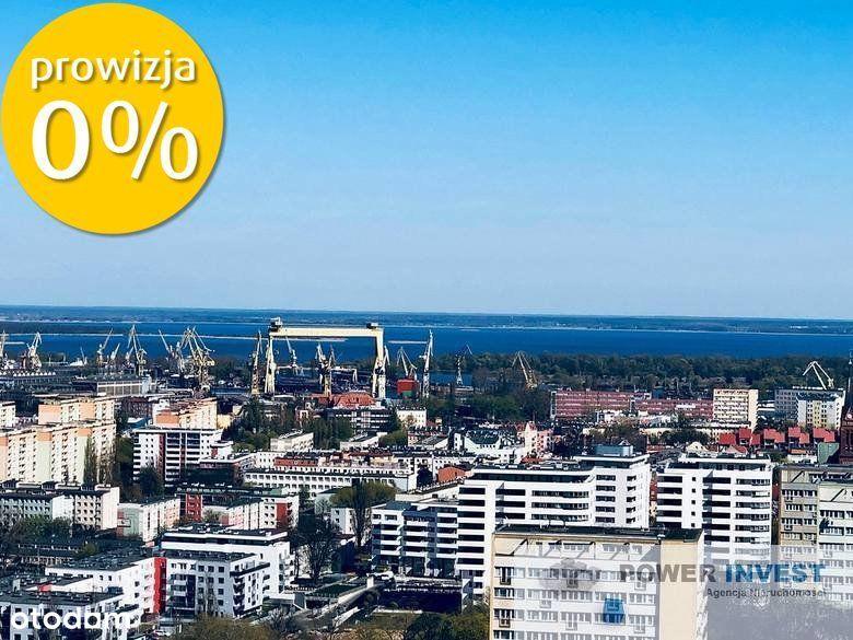 Wyjątkowy Apartament/5 Pokoi/Wspaniała Panorama!!!