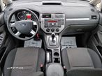 Ford C-MAX 2.0 - 7