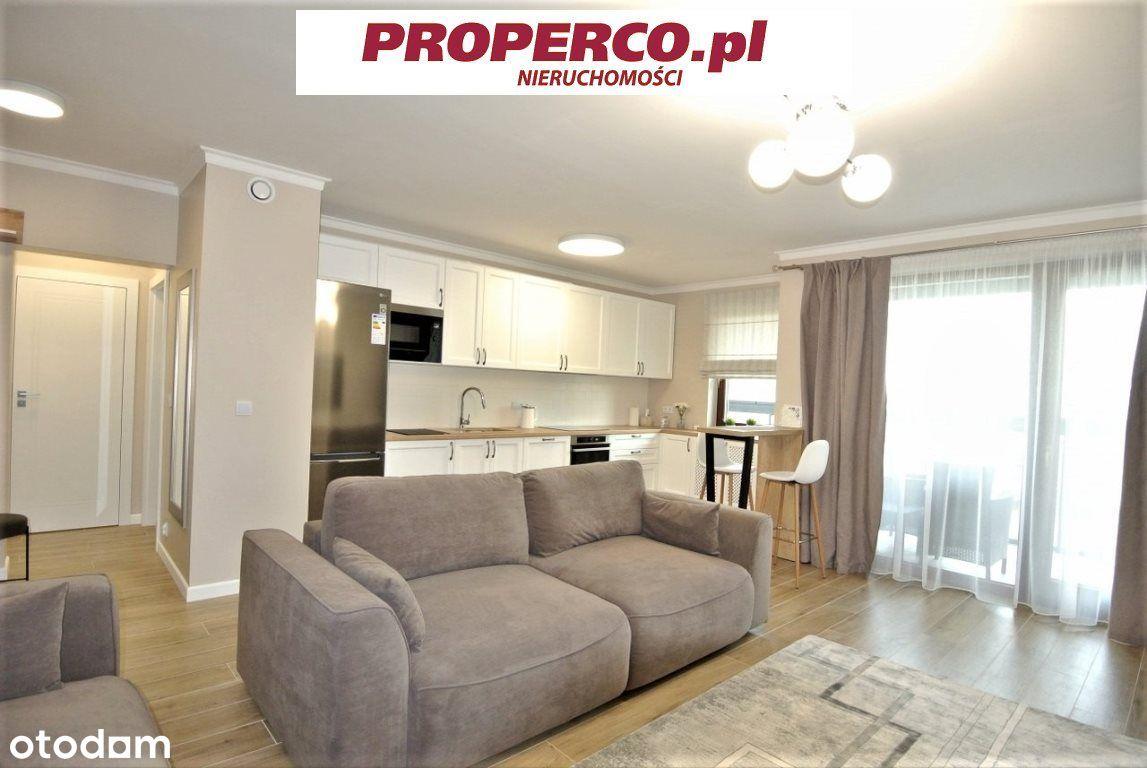 Mieszkanie 2 pok, 51m2, Wola ul. Burakowska