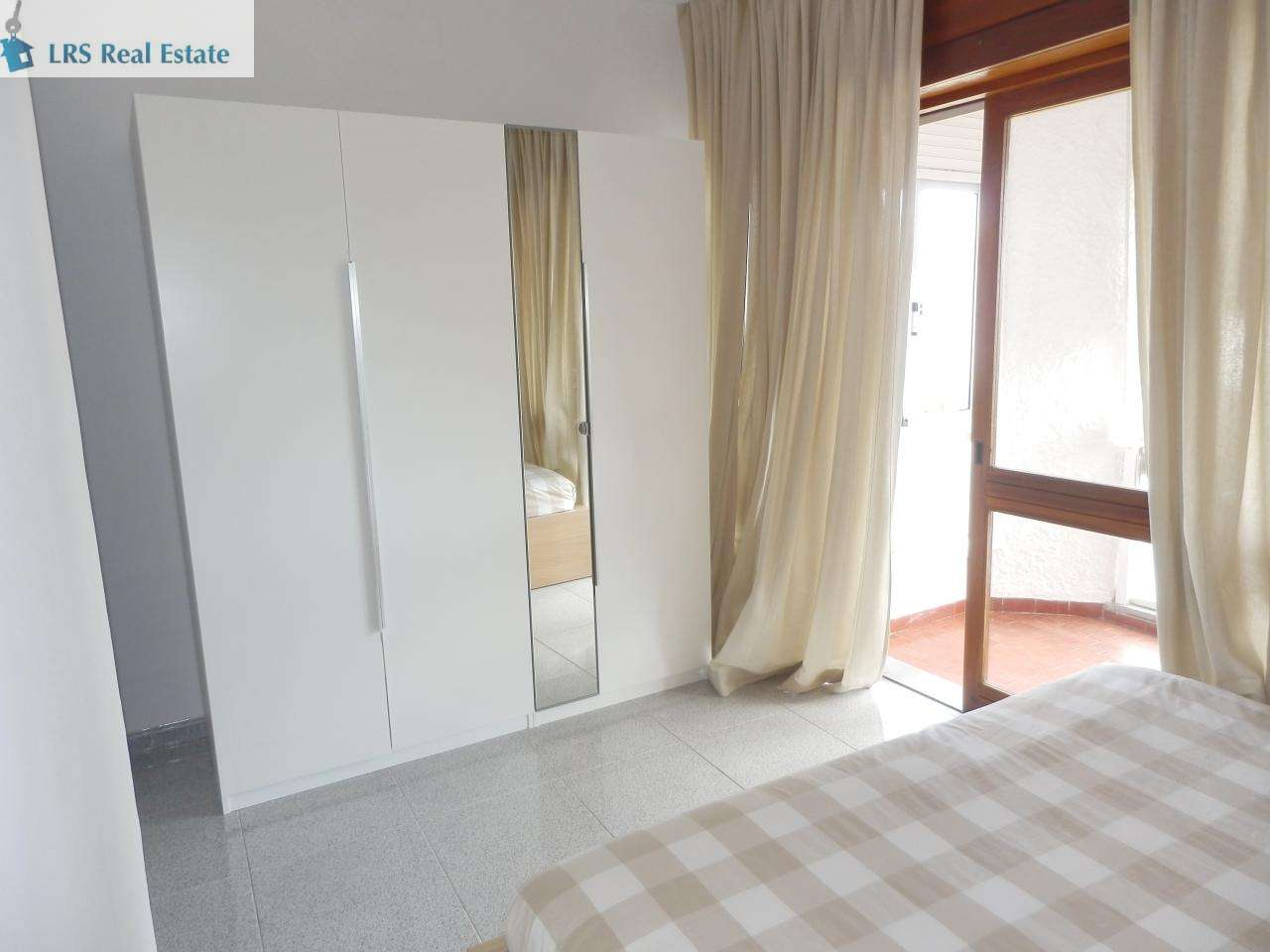 Apartamento para comprar, Cascais e Estoril, Lisboa - Foto 43
