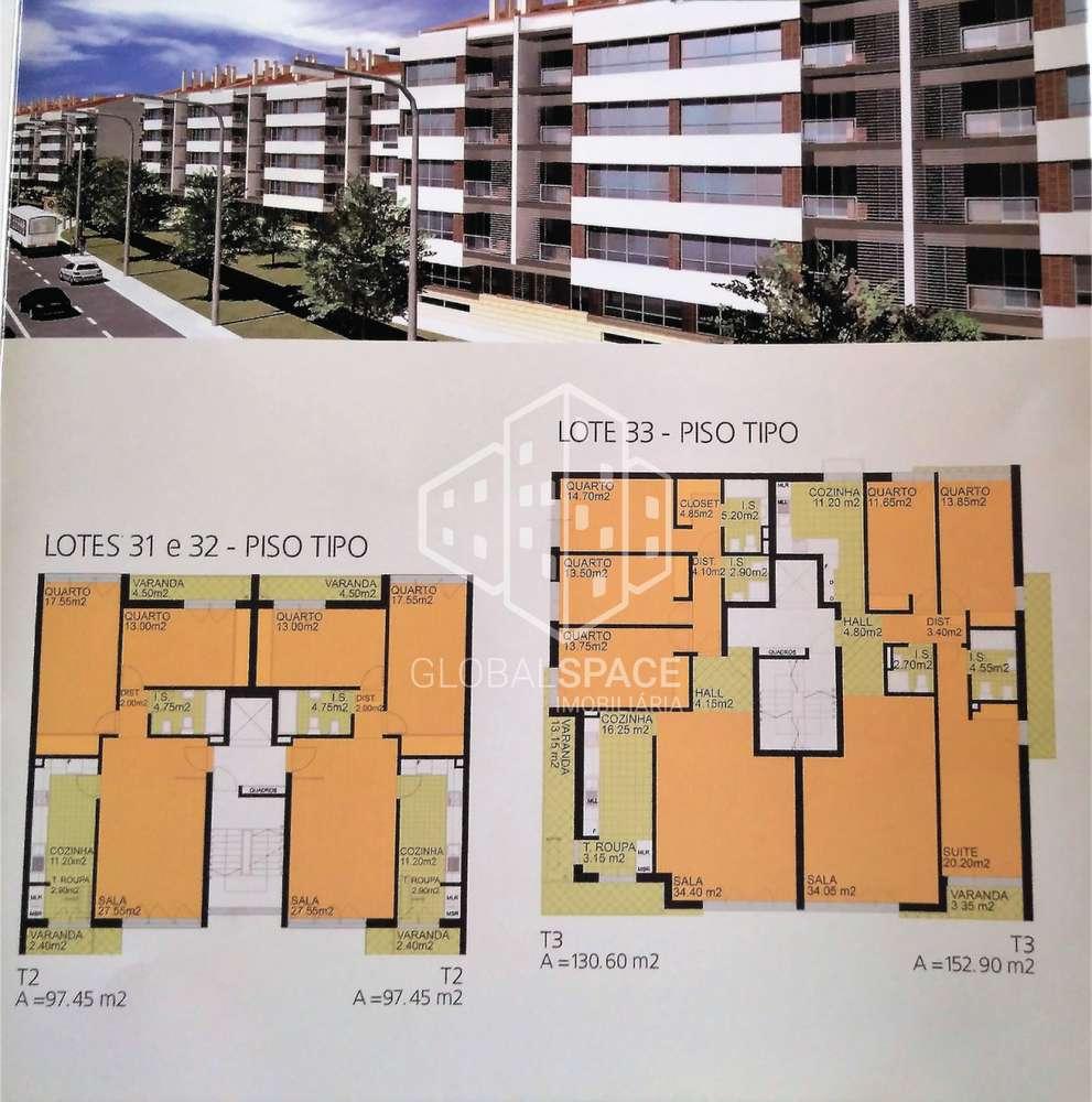 Terreno para comprar, Montijo e Afonsoeiro, Montijo, Setúbal - Foto 5