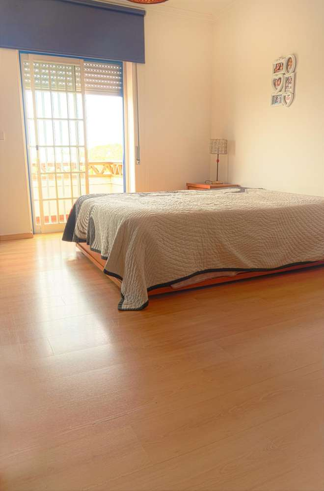 Apartamento para comprar, Ericeira, Mafra, Lisboa - Foto 16