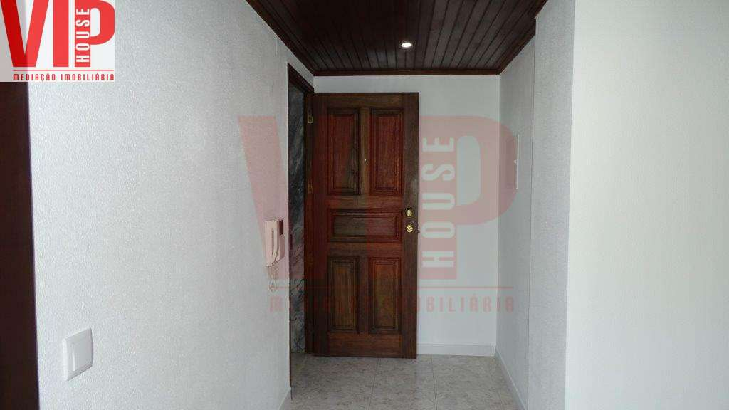 Apartamento para comprar, Setúbal (São Julião, Nossa Senhora da Anunciada e Santa Maria da Graça), Setúbal - Foto 16