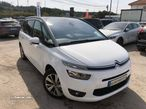 Citroën C4 Grand Picasso Exclusive 1.6 BlueHDI 120cv - 7 Lugares - 2