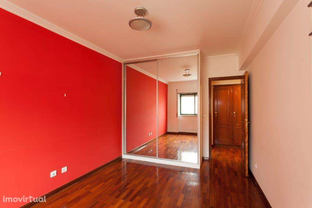 Apartamento para comprar, Sintra (Santa Maria e São Miguel, São Martinho e São Pedro de Penaferrim), Lisboa - Foto 8