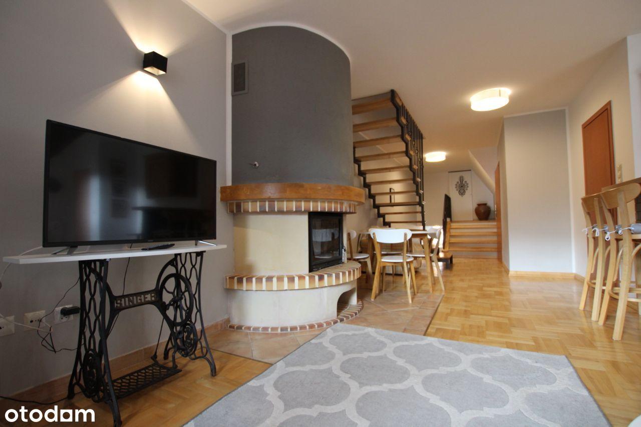 Apartament - centrum Zakopanego, 3 pokoje