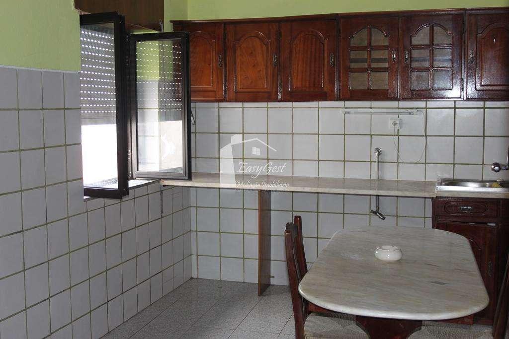 Apartamento para comprar, Moura (Santo Agostinho e São João Baptista) e Santo Amador, Moura, Beja - Foto 8