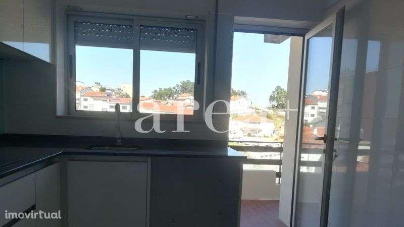 Apartamento para comprar, Rua da Urbanização da Chã, Tavarede - Foto 7