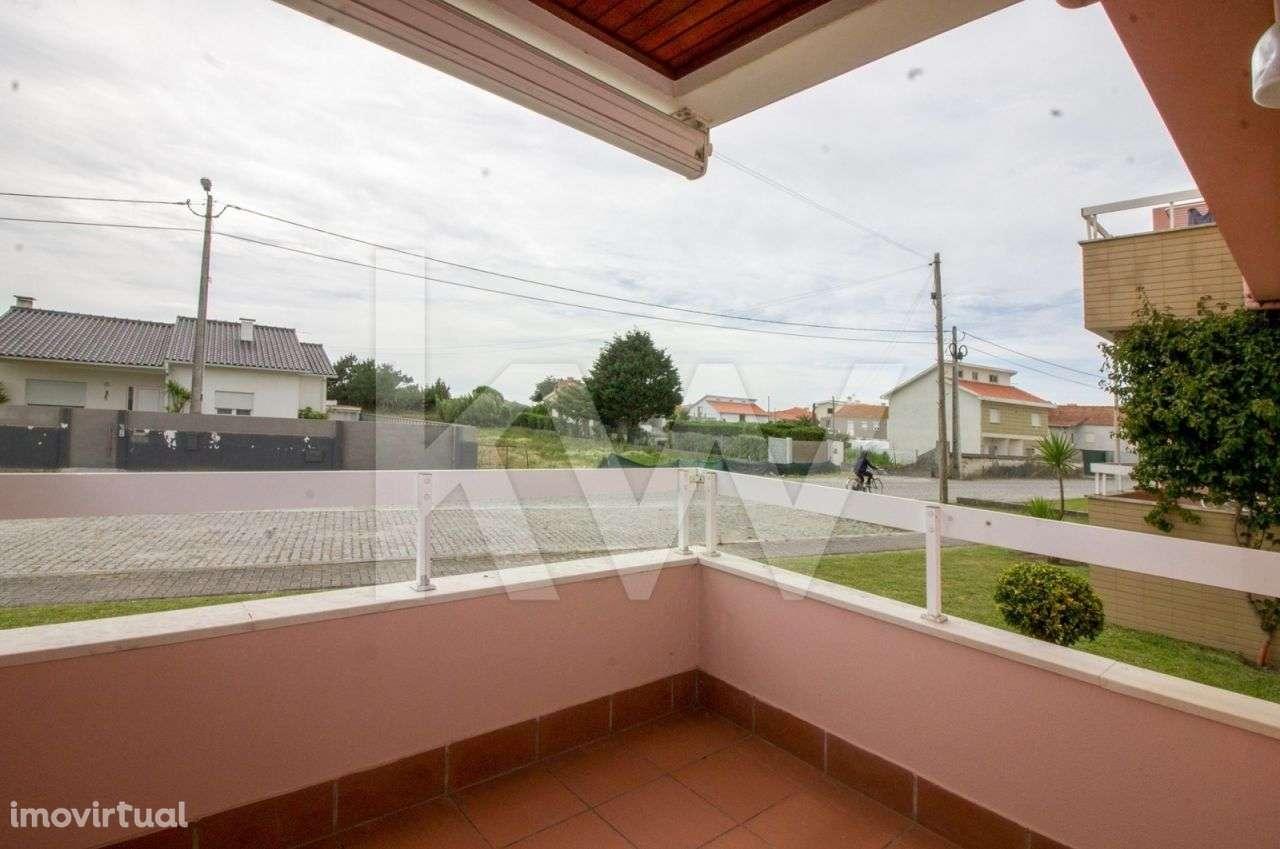 Apartamento para comprar, Esposende, Marinhas e Gandra, Esposende, Braga - Foto 18