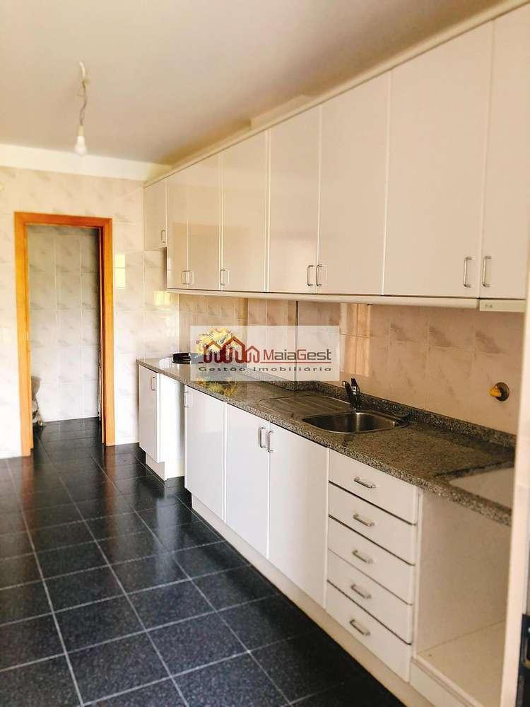 Apartamento para comprar, Moreira, Porto - Foto 8