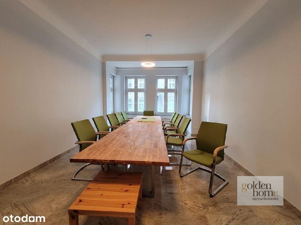 Lokal użytkowy, 112 m², Poznań
