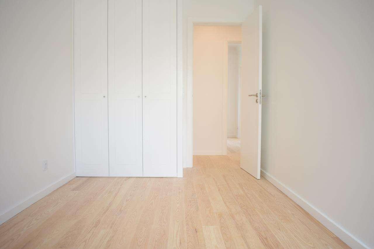 Apartamento para comprar, Rua Diogo Bernardes, Alvalade - Foto 18