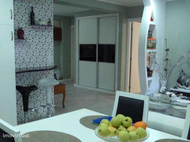 Apartamento para comprar, Santa Maria Maior, Chaves, Vila Real - Foto 8