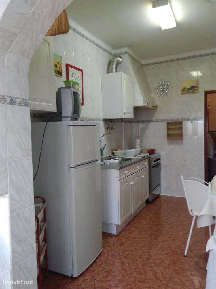 Apartamento para comprar, Sado, Setúbal - Foto 3