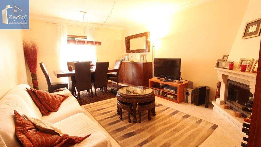 Apartamento para comprar, Atalaia e Alto Estanqueiro-Jardia, Setúbal - Foto 1