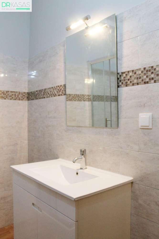 Apartamento para comprar, Alto do Seixalinho, Santo André e Verderena, Setúbal - Foto 21