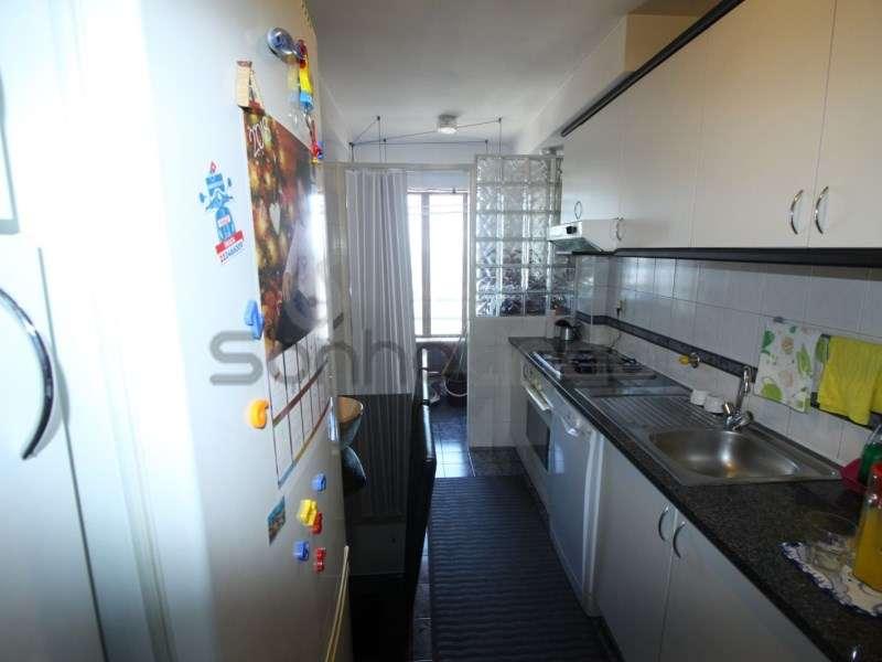 Apartamento para comprar, Cidade da Maia, Maia, Porto - Foto 6