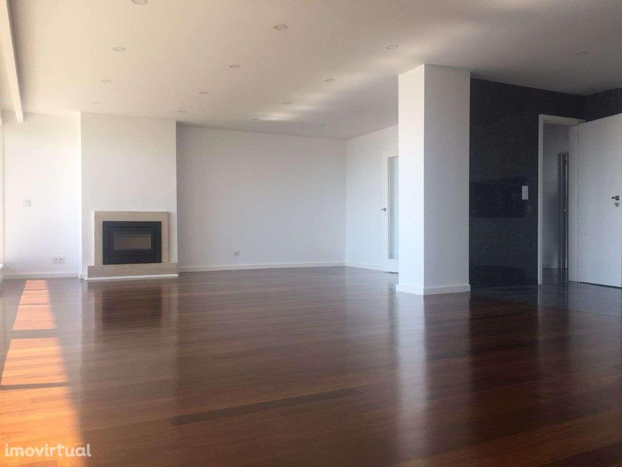 Apartamento para comprar, Rua Pinto de Araújo - Leça da Palmeira, Matosinhos e Leça da Palmeira - Foto 4