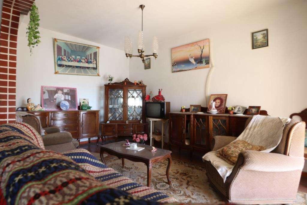 Apartamento para comprar, Pinhal Novo, Setúbal - Foto 1