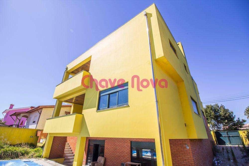 Moradia para comprar, Esmoriz, Ovar, Aveiro - Foto 8