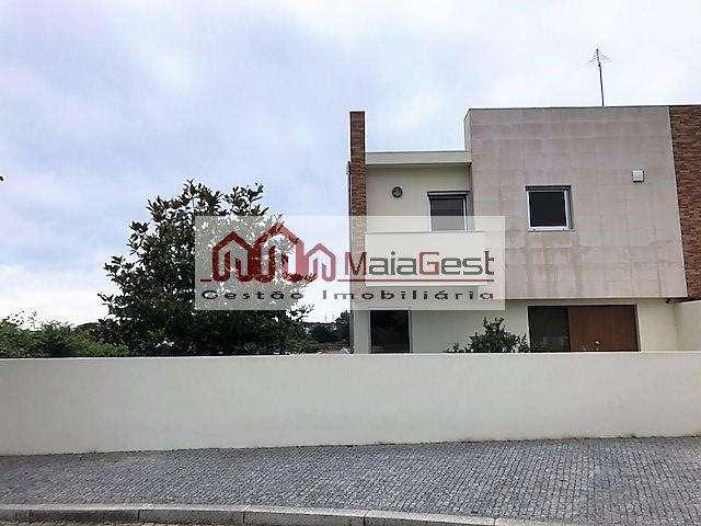 Moradia para comprar, Moreira, Porto - Foto 20