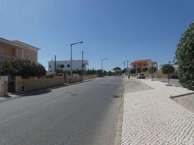 Terreno para comprar, Alvor, Faro - Foto 3