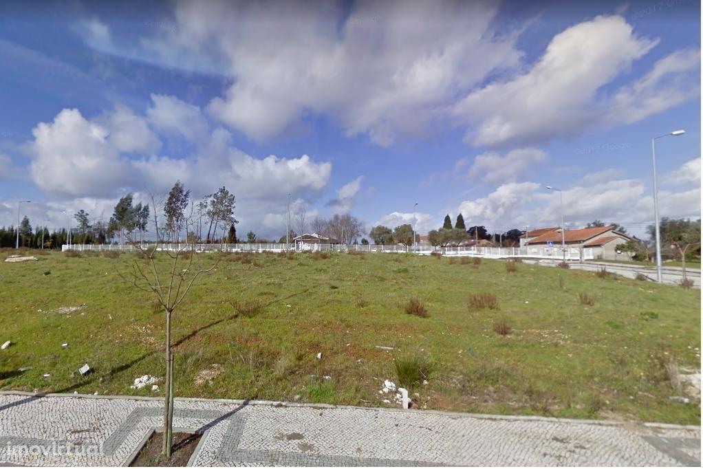 Terreno para comprar, Condeixa-a-Velha e Condeixa-a-Nova, Condeixa-a-Nova, Coimbra - Foto 3