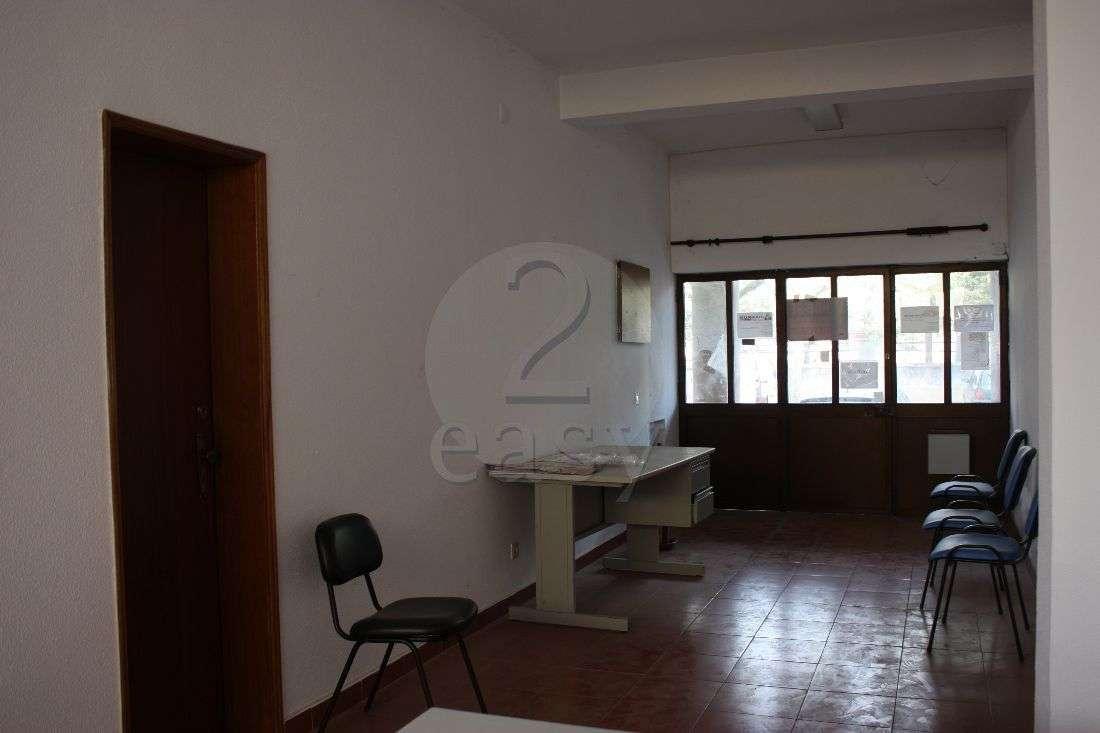Escritório para arrendar, Grândola e Santa Margarida da Serra, Setúbal - Foto 5